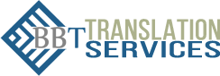 BBT Translation Services