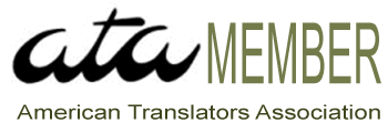 certified translation,notarized translation,frequently asked questions,faqs