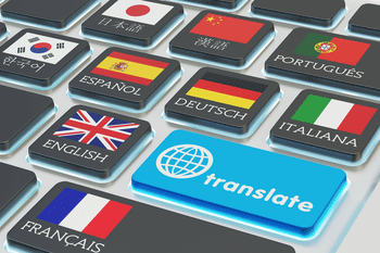 certified translation of documents, certified translations, notarized translation, certified translation of certificates