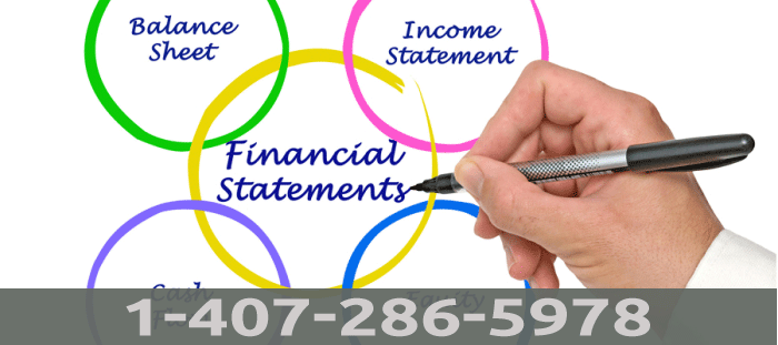 financial translation , paychecks, bank statements, financial statements, balance sheets, income statement
